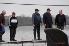 db_Boote_ins_Wasser_2012_022
