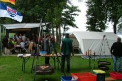 db_Sommerfest_2011_0041