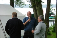 db_Sommerfest_2011_0061