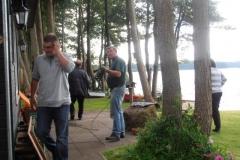 db_Sommerfest_AV_2012_2291