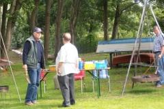 db_Sommerfest_AV_2012_2481