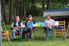db_Sommerfest_AV_2012_2491