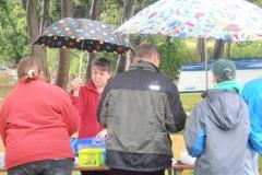 db_Sommerfest_AV_2012_2631
