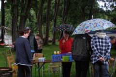 db_Sommerfest_AV_2012_2671
