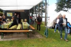 db_Sommerfest_AV_2012_2741