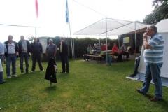 db_Sommerfest_AV_2012_2771