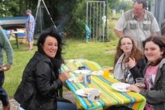 db_Sommerfest_AV_2012_2791
